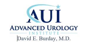 AUI Advanced Urology Institute