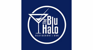 The Blu Halo