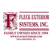 Fleck Exterior Systems, Inc