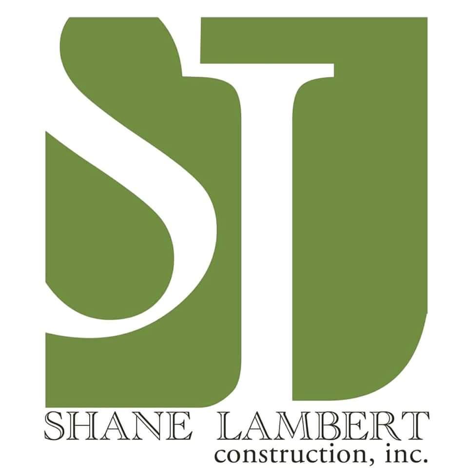 Shane Lambert Construction, Inc.