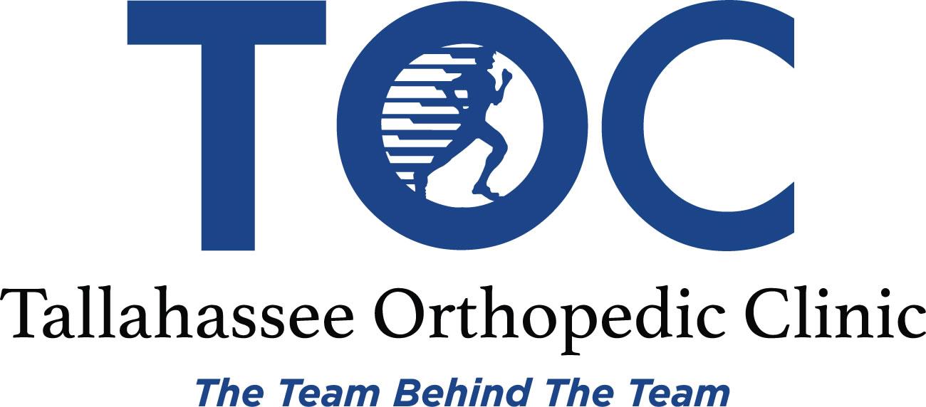 Tallahassee Orthopedic Clinic
