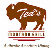 Teds Montana Grill