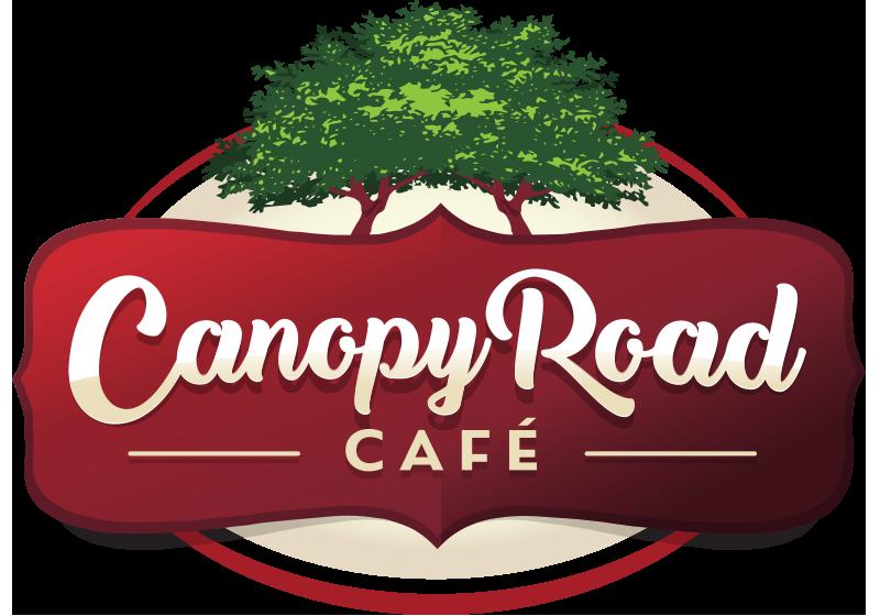 Canopy Roads Cafe