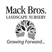 Mack Bros. Landscape Nursery