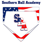 Southern Ball Academy