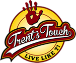 Trent's Touch