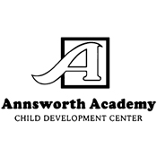 Annsworth Academy
