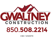 Gwaltney Construction