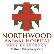 Northwood Animal Hospital