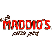 Uncle Maddio's Pizza Joint